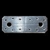 184702_01_osszekoto-lemez-280x55-2-5mm-e.png