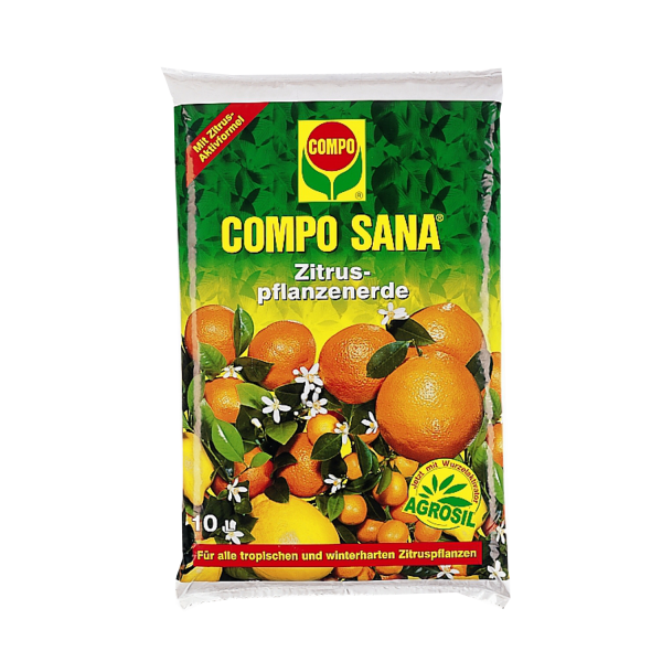 185375_01_compo-sana-citrusfold-10l.png