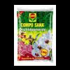 COMPO SANA ORCHIDEAFÖLD 5L B