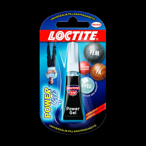 186077_01_loctite-super-bond-pillanatragaszto.png