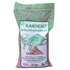 187028_01_gardenit-setanygranulatum.png