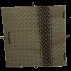 AKNAFEDLAP LAK. 600X600 (116394)