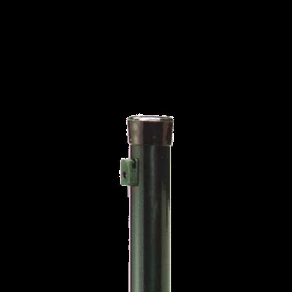 187609_01_keritesoszlop-34x1750mm.png