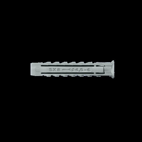 191144_01_nylon-dubel-100db-os--sx6.png