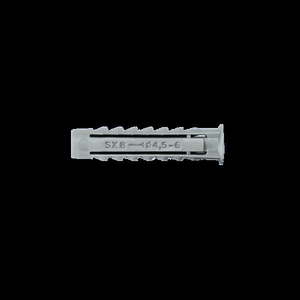 191357_01_dubel-6x30mm--30db-os.png