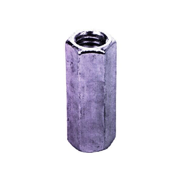 191719_01_toldoanya-6mm--2db-os.png