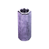 191722_01_toldoanya-12mm--2db-os.png
