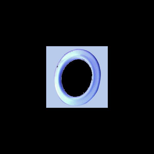 193065_01_fali-rozsa-118mm-atmero-2mm-falv.png
