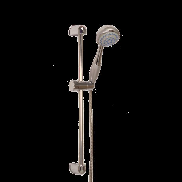 194687_01_raindrop-zuhanyszett-kromozott.png
