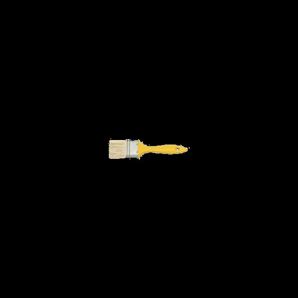 194949_01_ecset--lapos--szimpla--100mm.png