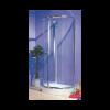 195955_02_falsikra-szerelheto-zuhanykabin.png