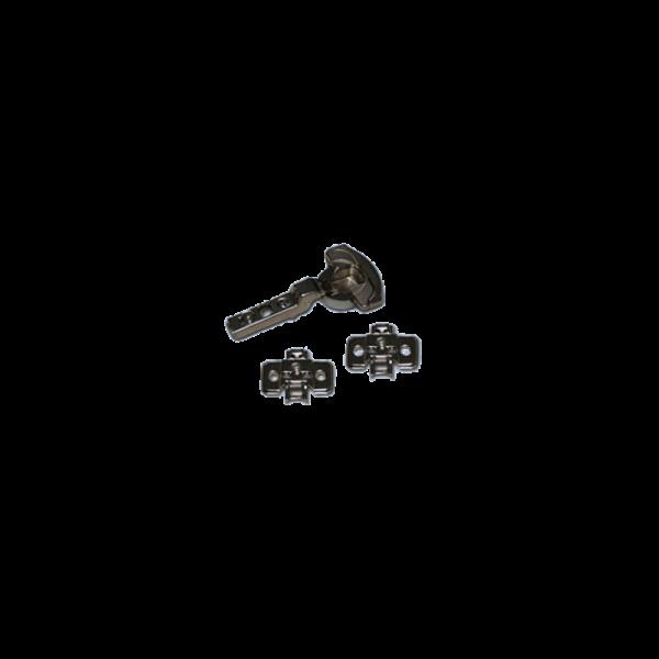 196467_01_fazekkivetopant-35mm-clip-rugos.png