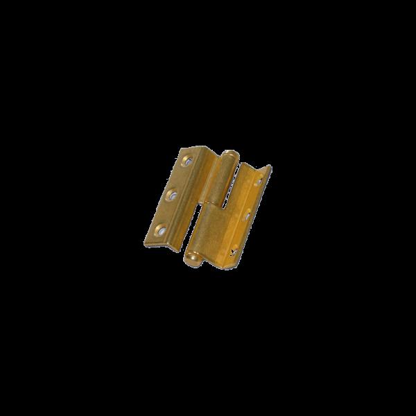 196500_01_hengerpant-2db-os--rezezett--bl-37.png