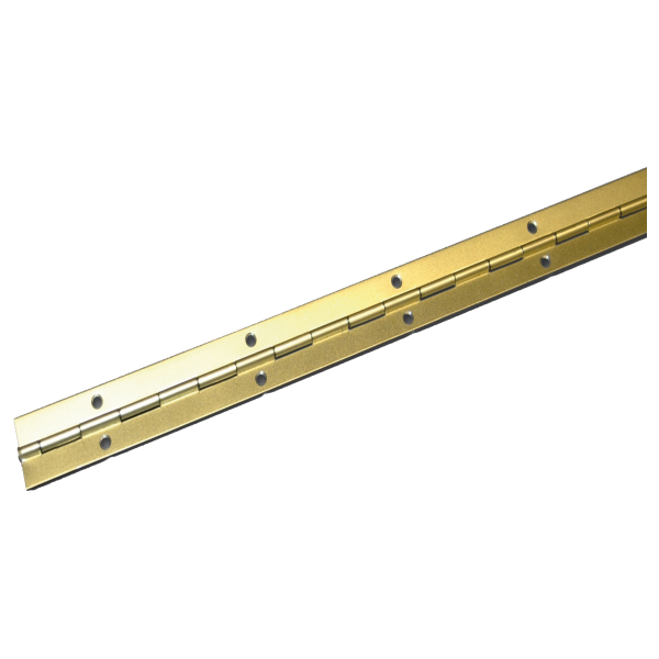 196521_01_zongorazsaner-20x1200mm-rezezett.png
