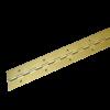 ZONGORAZSANÉR 32X900MM