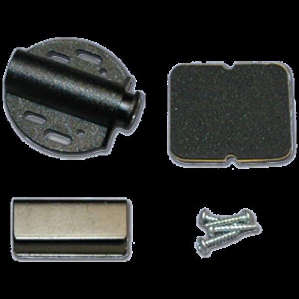 196622_01_behuzo-bl-09-nyomo-magneses.png