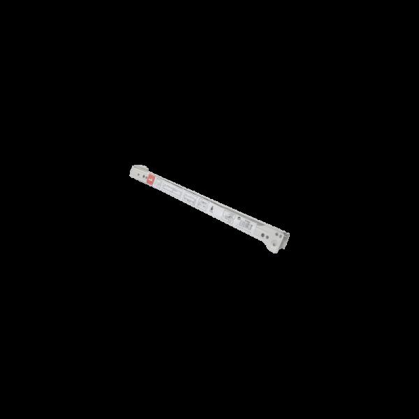 196664_01_fioksin-400mm-feher.png