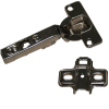 196714_01_fazekkivetopant-35mm-clip-rugos-.png