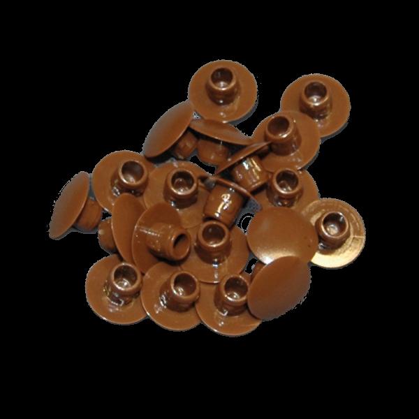 196730_01_csavarfedo-4mm-20db-bl-09-barna.png