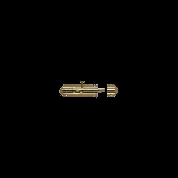 196733_01_butorretesz-75mm---ellendarab.png