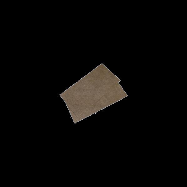 196788_01_filccsuszolap-100x200mm-2db--barna.png