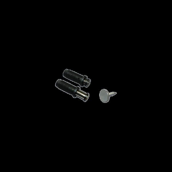 196800_01_behuzo-2db-os--nyomo-magneses.png