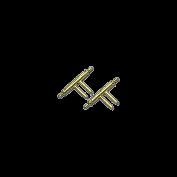 196803_01_ajtopant-9mm-2db-bl-36--befurhato.png