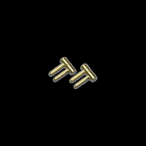 196805_01_ajtopant-9mm-2db-bl-38--befurhato.png