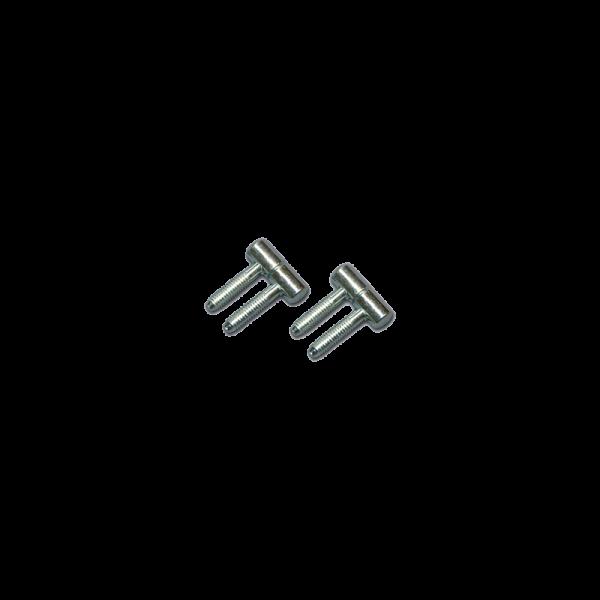 196816_01_ajtopant-16mm-2db-bl-09--befurhato.png