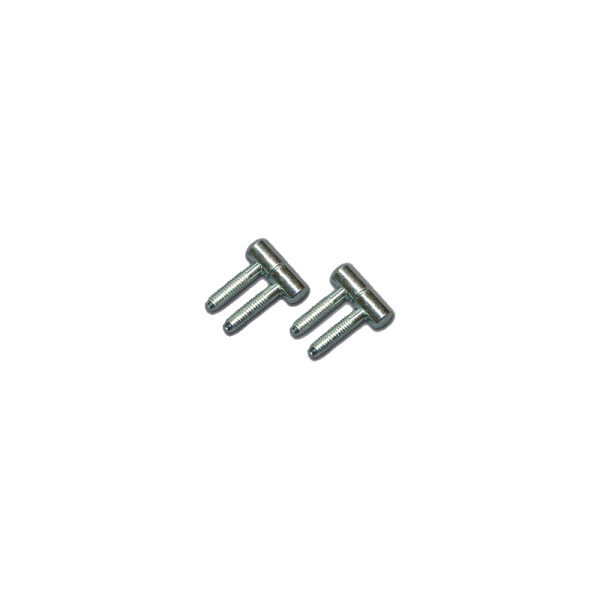 196818_01_ajtopant-15mm-2db-bl-39--befurhato.png