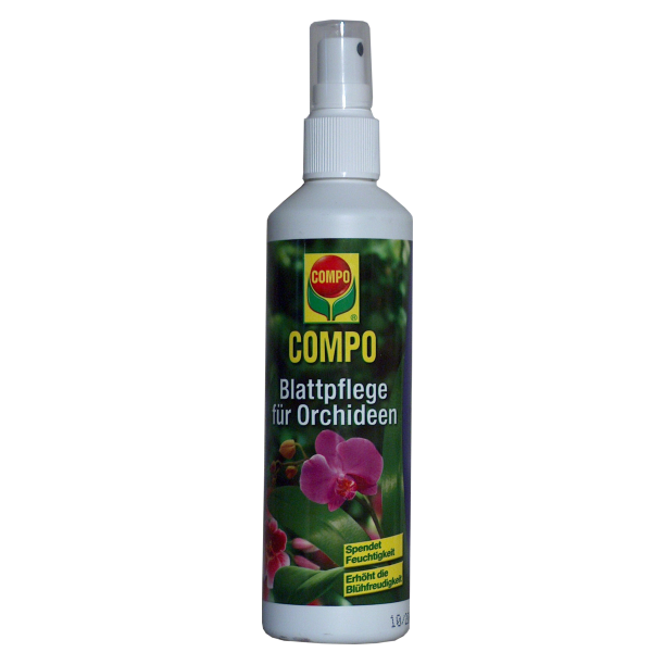 196947_01_compo-orchidea-spray-250-ml.png