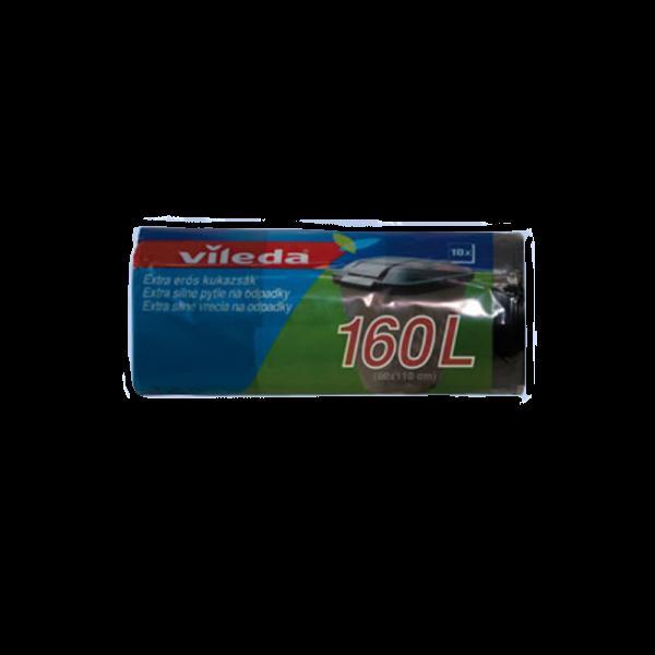200124_01_kukazsak-160l-es--10db-csomag.png