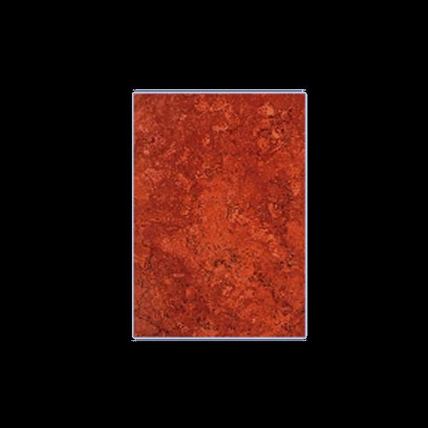 200134_01_castilia-fali-csempe-20x30cm-voros.png
