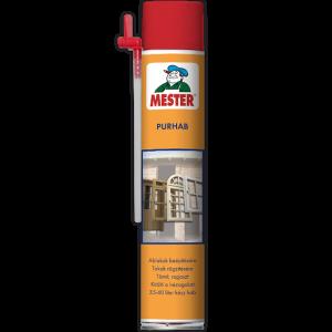 MESTER PURHAB 750 ML