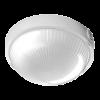 201395_01_vega-kulteri-lampatest-100w.png