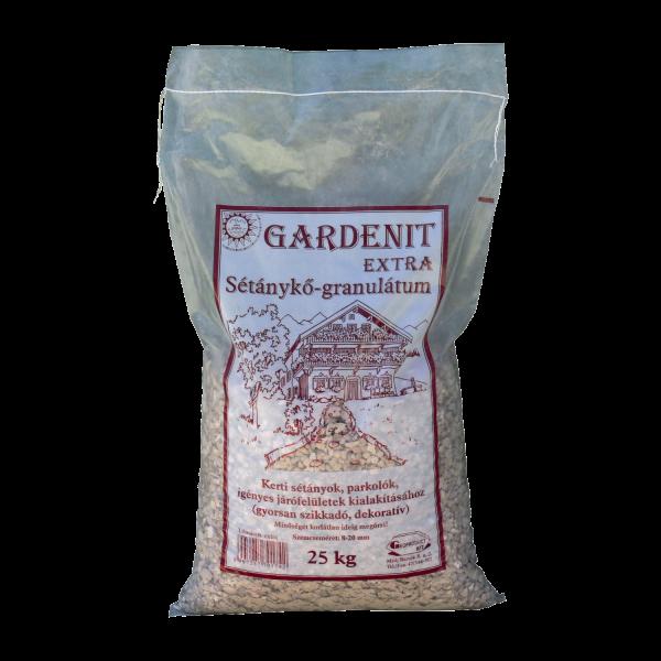 201405_01_gardenit-extra-setanygranulatum.png