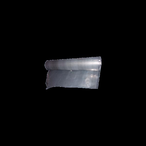 201811_01_agrofolia-8-5x60fm-0-1mm.png