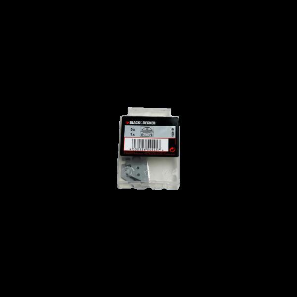 202554_01_potpenge-szortiment-6db-os.png