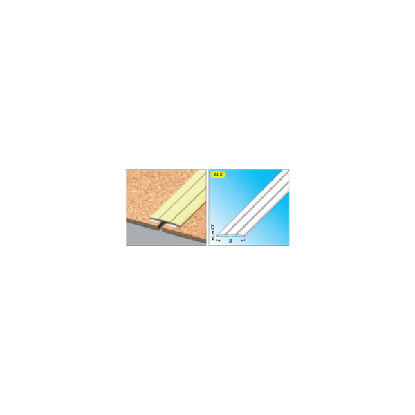 204137_01_atmenet-profil-lapos-37x2-5-2m.png