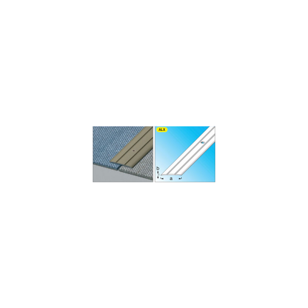 204148_01_atmenet-profil-lapos-37x2-5-2m.png