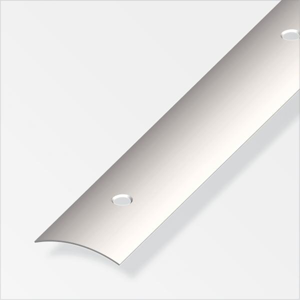 204152_01_atmenet-profil-ivelt-nyers.png