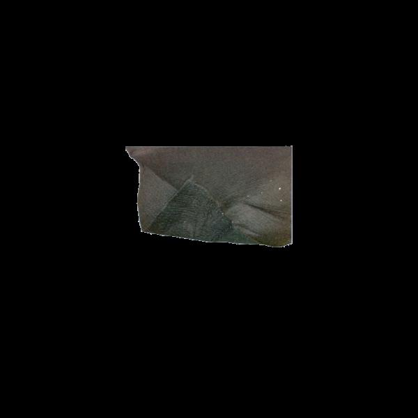 205647_01_geotextilia-0-9m-150g-m2-1-3mm.png