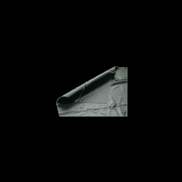 206278_01_tofolia-1mmx6m-pvc.png