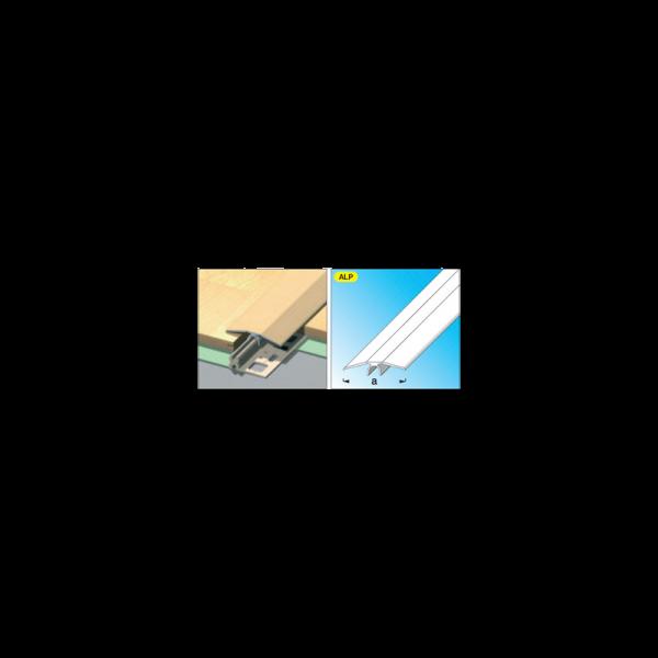 206486_01_ct-atmenet-profil-cseresznye-borb.png
