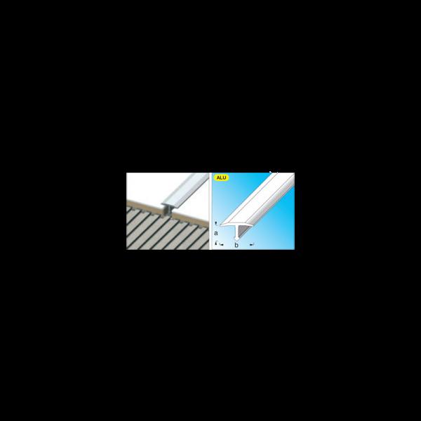 206681_01_hezaglefedo-profil-alurezelox2-5m.png