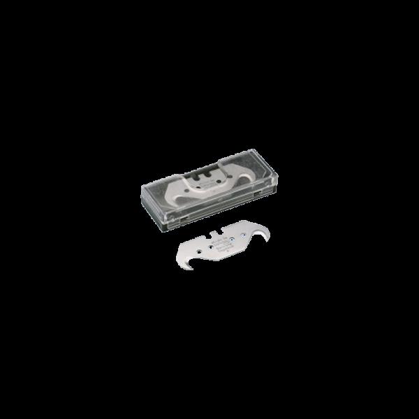 206939_01_potpenge-0-5mm.png