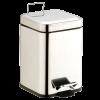 207029_01_pedalos-vodor-szogletes-3-liter.png