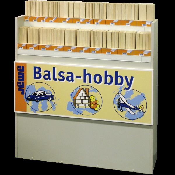 207044_01_balza-hobby-lec.png