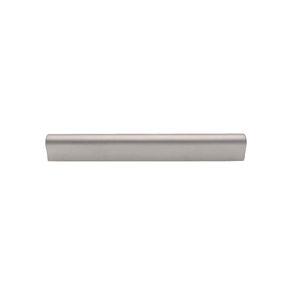 207491_01_fogantyu-a008-128-148-aluminium.png