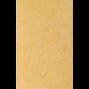 209870_01_zaragoza-fali-csempe-25x40cm-arany.png